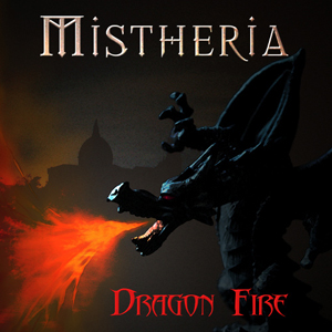 Mistheria – Dragonfire