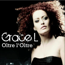 Grace L – Oltre l'Oltre (single)