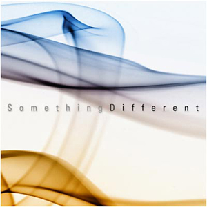 Alberto Rigoni – Something Different
